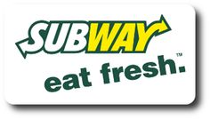 Conjecture: If you eat Subway, then you eat fresh. Converse: If you eat fresh. then you eat Subway. TRUE Inverse: If you do not eat Subway, then you do not eat fresh. TRUE Contrapositive: If you do not eat fresh. then you do not eat Subway. Subway Sandwich, Sandwich Bar, Sandwich Shops, Dr Oz, Subway Menu, Subway Gift Card, South Beach Phase 1, Subway Nutrition, December