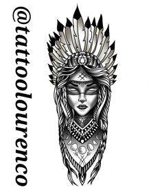 Chicano, Tattos, Tattoos For Guys, Headdress, Tattoo Legs, Mexican Skulls, Decals, Art Sketches, Male Tattoo
