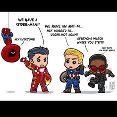 """""""I'm Right Here"""" by Lord Mesa"""