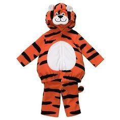 Carter's 2-Piece Set - Tiger-Orange-6-9 Months Carter's http://www.amazon.com/dp/B005GKQF4Y/ref=cm_sw_r_pi_dp_W5lVvb0N3T3EM