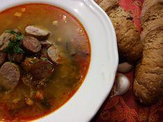 Výborná sviatočná kapustnica, tradičný RECEPT Beef, Food, Meat, Essen, Meals, Yemek, Eten, Steak