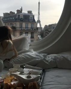 Le metropolitan hotel in paris paris video, tour eiffel, travel goals, i want Vacation Places, Dream Vacations, Vacation Spots, The Places Youll Go, Cool Places To Visit, Places To Go, Beautiful Places To Travel, Wonderful Places, Destination Voyage
