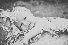 Photo from Riley+Family collection by Amanda+Jones+Photography