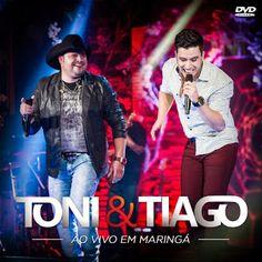 MT sertanejos - O Seu site da Música sertaneja!: Toni e Tiago lançam mais uma do novo DVD 'Amante d...