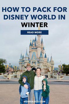 Packing List For Disney, Disney World Packing, Disney World Rides, Disney World Tickets, Disney World Food, Disney Vacation Planning, Disney World Florida, Walt Disney World Vacations, Disney Trips