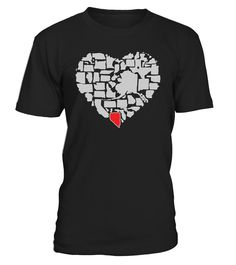 CHECK OUT OTHER AWESOME DESIGNS HERE!       Show your support for Las Vegas with this tee shirt #prayfornevada #prayforlasvegas   Pray for Nevada as they heal from the shooting near Mandalay Bay