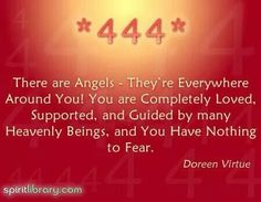 444~ see this often if not everyday ♡