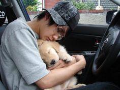 Jay Chou still trumps JJ Lin in Sales Jj Lin, Jay Chou, Labrador Retriever, Dogs, Animals, Labrador Retrievers, Animales, Animaux, Pet Dogs