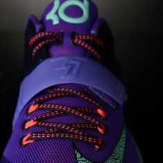 8dabac7664b6a Nike KD 7 drops tomorrow.  Basketball  Signature  KevinDurant