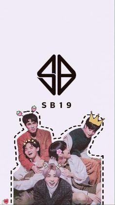 Pop P, Cute Emoji Wallpaper, Boy Groups, Random, Boys, Movie Posters, Baby Boys, Film Poster, Senior Boys