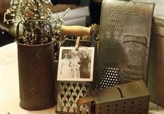 old graters - - Yahoo Image Search Results