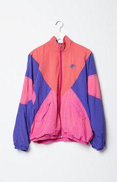 chaquetas nike vintage 2016