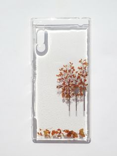 Anny's workshop手作押花手機保護殼,Sony Xperia XZ適用,秋天 Cool Phone Cases, Real Flowers, Sony Xperia, Ipod, Invitations, Electronics, Sleeves, Save The Date Invitations, Ipods