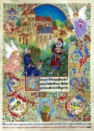 medieval art - Google Search