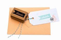Thanks stempel Miss Honeybird #Sale #Stamp #Thanks from http://www.kidsdinge.com       https://www.facebook.com/pages/kidsdingecom-Origineel-speelgoed-hebbedingen-voor-hippe-kids/160122710686387?sk=wall       http://instagram.com/kidsdinge