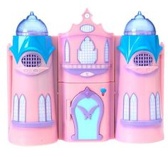 Image result for winx play sets