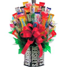 candy+bouquets+for+men | ... candy bouquet visit store price $ 44 99 at gift baskets for women men