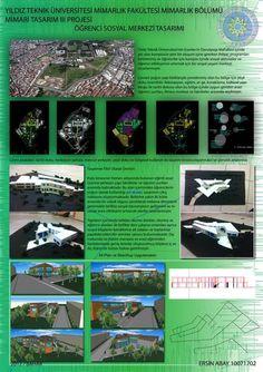 tasarım mt3 ytü mimarlık