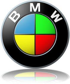 bmw amblem bmw logo resimleri « Tuning ve Modifiye