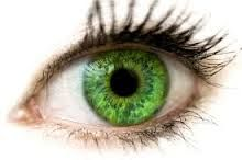 groene ogen - Google zoeken