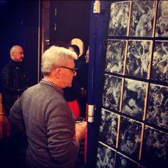#tværkunstneriskprojekt#råhuset#2016#kunst#jazz#Chiron#rithva.dk#foto:Hanne Piasecki#jazz#JKA 5tet#Torben Jetsmark# Wounded Healer, Classical Music, Copenhagen, Mythology, Jazz, Romantic, Portrait, Couple Photos, American