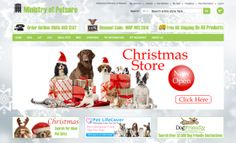 This is a pet goods marketplace site. Featuring multi seller capability, over 10,000 SKU's, Stripe Connect payment module allowing sellers to be paid directly and the marketplace owners to be paid commission... http://www.nude-webdesign.com/