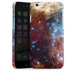 Doradus für Premium Case (glänzend) für Apple iPhone 6 von DeinDesign™