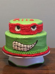 Principal Birthday Cake Cakes by Me Pinterest Principal