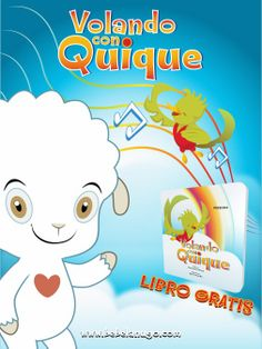 Mommy Maestra: Free Spanish eBook from Bebe Lanugo