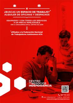Cartel anuncia descuentos especiales para afiliados a la Federación Nacional de Trabajadores Autónomos-ATA