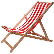 deck chairs - Google Search