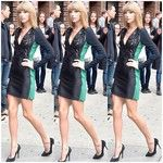 via #papculturenyc on http://instagram.com/papculturenyc - #TaylorSwift #swifties