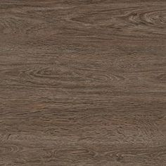 Favorite! Home Decorators Collection 7.5 in. x 47.6 in. Fossil Oak Luxury Vinyl Plank Flooring (24.74 sq. ft. / case) 43696 at The Home Depot - Mobile