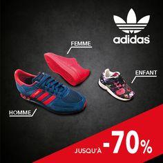 x flux adidas pas cher > Promotions jusqu^à 43% réduction