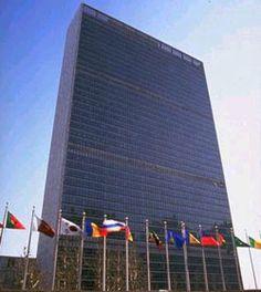 El Consejo de Seguridad de la ONU rechaza que el aborto sea un derecho de las víctimas de violaciones