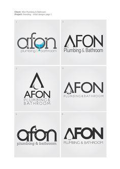 initial-afon-logos