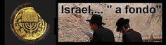 """Israel,... """"a fondo"""""""