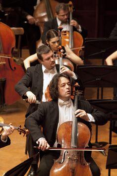 Belgrade Philharmonic  www.bgf.rs