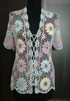 Infaltable accesorio de vestir muy pràctico bello con buena caìda