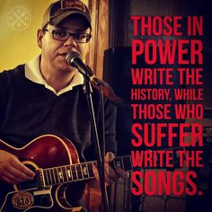There's a lot of things to write music about these days. Come by tonight for songwriter night & see what they have to say. #songwriternight #Sacramento #exploremidtown #thepeopleofsacramento #SacCulture #KuprosSacto