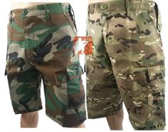 US $29.99 New with tags in Clothing, Shoes & Accessories, Men's Clothing, Shorts