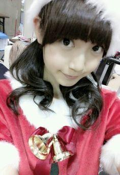 乃木坂46 (nogizaka46) Shiraishi Mai (白石 麻衣) Yamato Rina (大和 里菜 ...