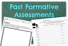 FREE excellent article with printables from Scholastic. Literacy Assessment, Formative And Summative Assessment, Instructional Strategies, Teaching Tips, Book Lists, Teacher, Writing, Education, School Stuff
