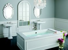 Festoon Aqua Sherwin Williams Vanity Color Options Kid
