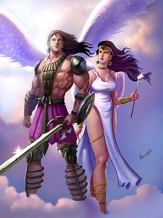 Bhokal #rajcomics Read Comics Free, Comics Pdf, Indian Comics, Ss, Universe, Comic Books, Fandom, Wonder Woman, Animation