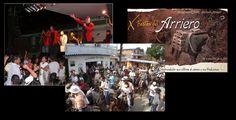 http://tecnoautos.com/wp-content/uploads/2013/06/Fiestas-del-Arriero-2013.jpg  Fiestas del Arriero en San Carlos, Antioquia 2013 - http://tecnoautos.com/actualidad/eventos/fiestas-del-arriero-en-san-carlos-antioquia-2013/