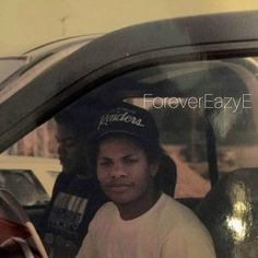 More Eazy? Why Sure I'll give You Eazy!! WE WANT EAZY!/ Ice Cube #hiphop#rap#goldenage#oldschoolhiphop#realhiphop#90shiphop#gangsterrap#eazye#nwa#ruthlessrecords#hiphopmusic#longliveeazy#1990s#90s#straightouttacompton#compton#littlebigman#ericwright#hiphopthugsta#godfatherofgangstarap#godfatherofgangsterrap#ForeverEazyE#wewanteazy#eazyduzit#RealGsStayRuthless#ViolentHero#comptonsfinest