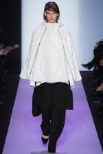BCBG Max Azria Fall 2014 Ready-to-Wear Collection on Style.com: Complete Collection