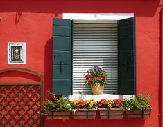 "Check out new work on my @Behance portfolio: ""Burano"" http://be.net/gallery/64093717/Burano"