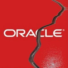 Researchers are reporting an #Oracle authentication flaw that allows outside attackers and internal users the ability to brut-force crack passwords.    #hacking #securitybreach #security #databreach